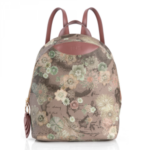 Backpack Martini GL78 9505 Rosa