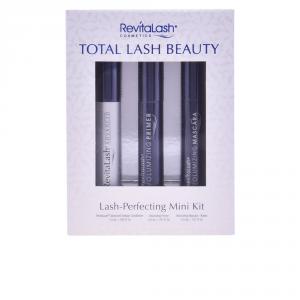 Revitalash Perfecting Beauty Set 3 Parti