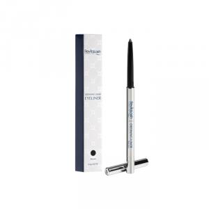 Revitalash Defining Liner Eyeliner Deep Java 0.3g