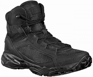 Opus assoult tactical 5 black