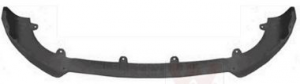 spoiler paraurti anteriore hyundai ix35