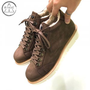 Kjøre Project - Micro Mid Evolution - Brown