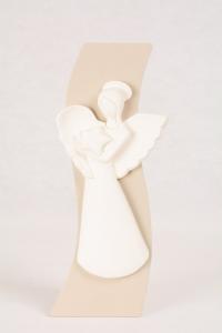 Angelo Bianco Luna 474/2B 24x10 cm