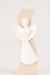 Angelo Bianco Luna 474/1B 16x6,5 cm