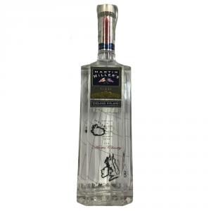 Martin Miller's - London Dry Gin