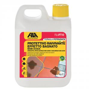 FilaPT10 - Protettivo ravvivante effetto bagnato