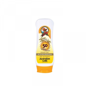 Australian Gold Sunscreen Lotion Spf50 237ml
