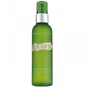 La Mer The Hydrating Infusion 125ml
