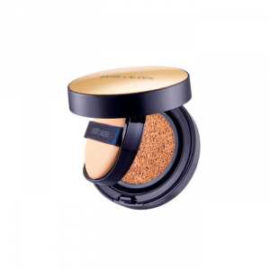 Double Wear Cushion BB Liquid Compact Spf50 4C1 Outdoor Beige 30ml