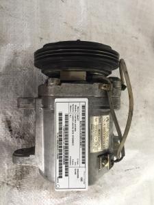 Compressore aria condizionata a/c usato originale Smart ForTwo