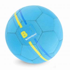 Football Pallone da calcio acquatico Buitenspeel GA171