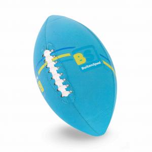 Pallone da Rugby BS Toys GA172