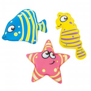 Animali da Immersione Buitenspeel GA173