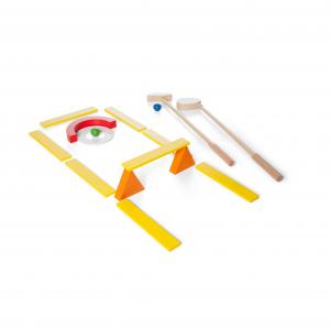 Mini Golf Gioco per bambini BS Toys GA269