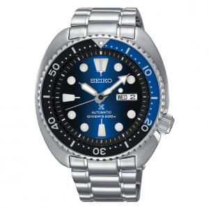 Orologio Seiko Prospex SRPC25K1 Prospex Sea