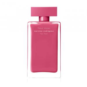 Fleur Musc Narciso Rodriguez For Her Eau De Parfum Spray 150ml