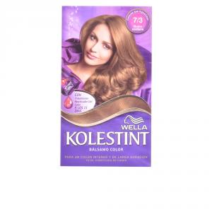 Wella Kolestint Color Balm 7.3 Blond