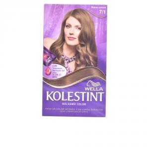 Wella Kolestint Color Balm 7.1 Blond Ash