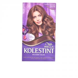 Wella Kolestint Color Balm 7.77 Light Brown