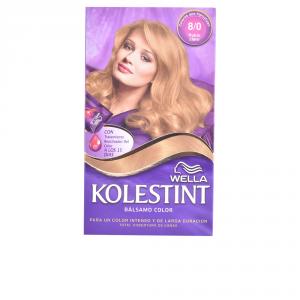 Wella Kolestint Color Balm 8.0 Light Blond