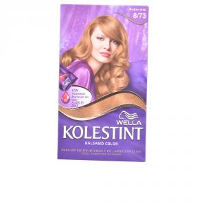 Wella Kolestint Color Balm 8.73 Honey Blonde
