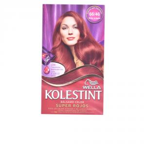 Wella Kolestint Color Balm 66.46 Red Tulip