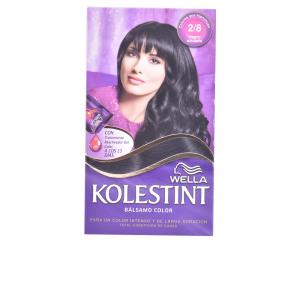 Wella Kolestint Color Balm 2.8 Black Blue