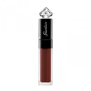 Guerlain La Petite Robe Noire Lip Colour Ink 102 Ambitious