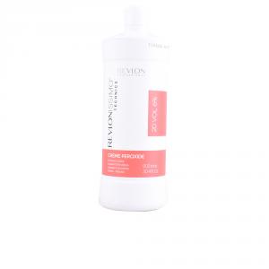 Revlon Creme Peroxide  20 Vol 6% 900ml