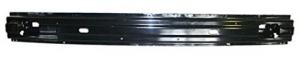 Traversa paraurti posteriore Hyundai Accent