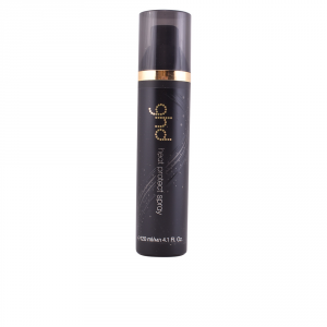 Ghd Heat Protector Spray 120ml