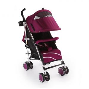 Passeggino Leggero Easy colore Violetto
