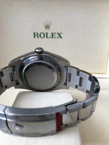 Orologio Rolex Milgauss