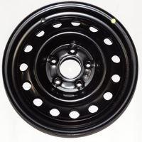 Cerchio ruota Hyundai Elantra 2006-20012