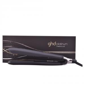 Ghd Platinum Professional Styler Black