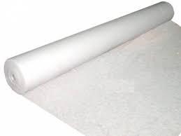 Geotessuto  in poliestere  -  Bioprotezioni   -  Soffondo   isolante -    Tendaggi  per  esterno