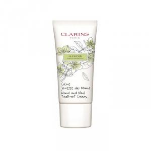 Clarins Jeunesse Des Mains Cream Jasmin 30ml