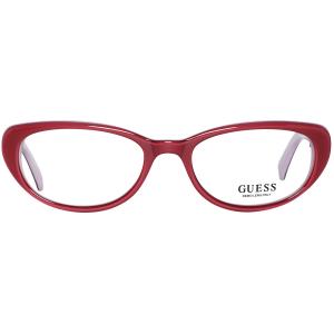 Guess GU2296 52-18