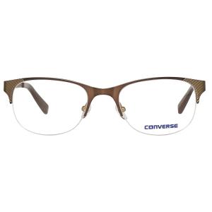 Converse CV104A M 49-19