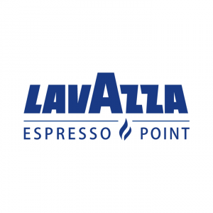 Compatibili Lavazza Espresso Point CAFFE' ASSORTITI
