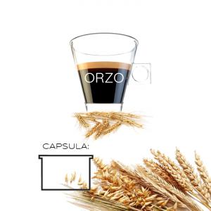 Compatibili Lavazza Espresso Point SOLUBILI ASSORTITI