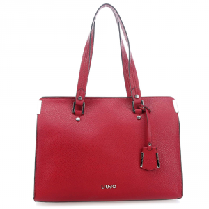 Shopping Liu Jo ISOLA N68011 E0033 RED