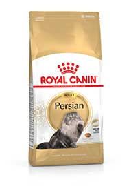 PERSIAN 800gr