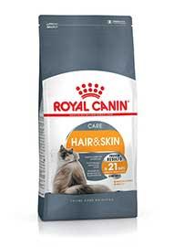 HAIRandSKIN CARE bellezza del pelo