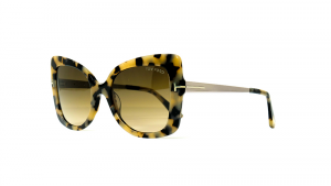 Tom Ford FT609 Gianna