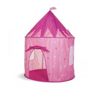Tenda gioco Principessa – BS Buitenspeel GA095