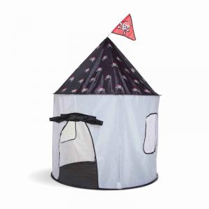 Tenda da gioco Pirati – BS Buitenspeel GA096