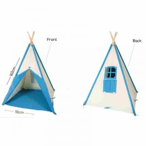 Tenda degli indiani BS Toys GA249