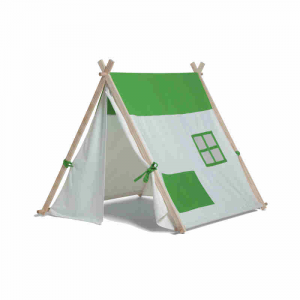 Tenda triangolare BS Toys GA257