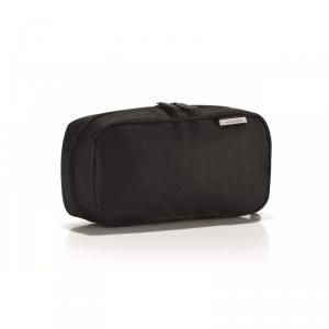 Reisenthel - Travel cosmetic - Organizer da viaggio beauty case nero cod. WJ7003